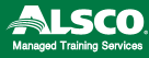 Visit the Alsco First Aid website